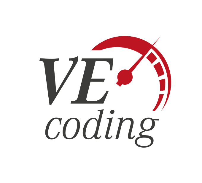 VE Coding